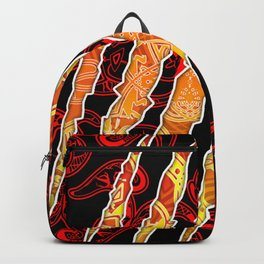 Bone Gear: Ripper Backpack