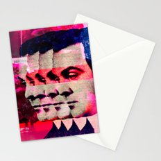 Drunk Stationery Cards