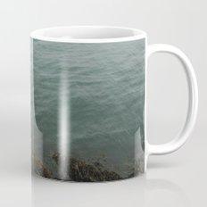 Fog Is In The Air Mug