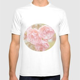 Rose Garden T-shirt