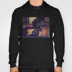 Flying Ace  |  Snoopy Hoody