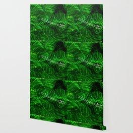 Leaves V12 Wallpaper