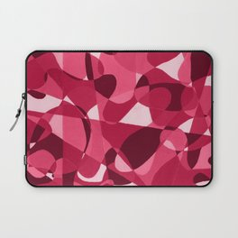 trails and tails Laptop Sleeve