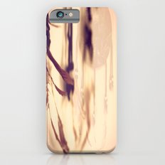 Dreamcatcher Feathers Slim Case iPhone 6s