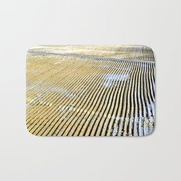 Rumble Bath Mat