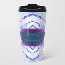 Weightlessness Travel Mug