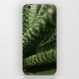 Verdi iPhone Skin