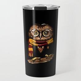 gryfowl Travel Mug