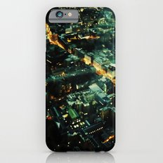 72 Floors Up iPhone 6s Slim Case