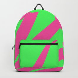 Brighter Greatness Backpack