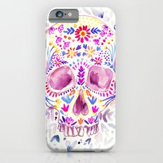 Skull Candy iPhone 6s Slim Case