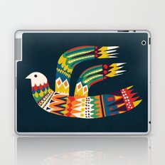 Native Bird Laptop & iPad Skin