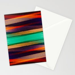 Quick Confusion Stationery Cards