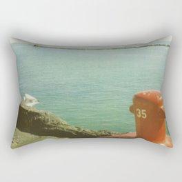35 Rectangular Pillow
