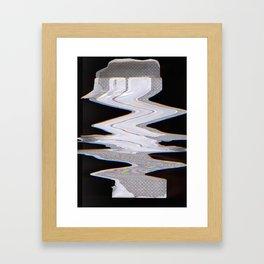 Business Interior 04 Framed Art Print