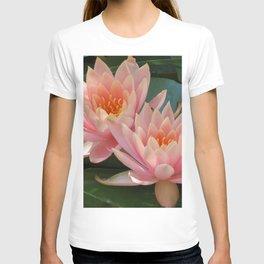 lilys T-shirt
