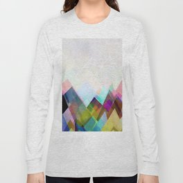 Graphic 104 Long Sleeve T-shirt