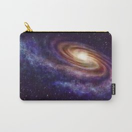 Sidereus Galaxy Carry-All Pouch