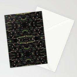 Flora Pattern #78 Stationery Cards