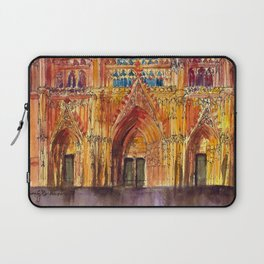 Colonia Laptop Sleeve