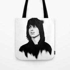JULIAN Tote Bag