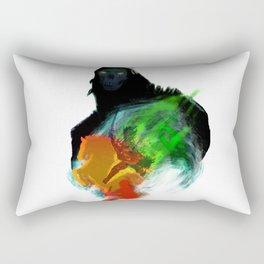 Uprising Rectangular Pillow
