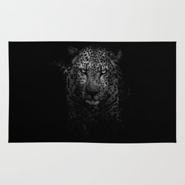 leopards #society6 #decor #buyart Rug