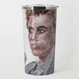Jerry Travel Mug