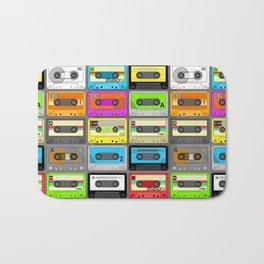 New Tape Cassette Floor Mat For Home Decor