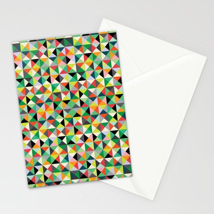 December 02 Stationery Cards