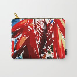 Umbala Carry-All Pouch