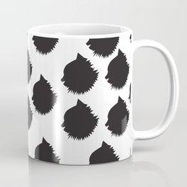 Tama Coffee Mug