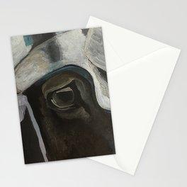 ABE sketch Stationery Cards