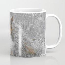 Me So Happy Coffee Mug