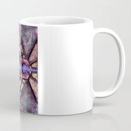 Versailles  Coffee Mug
