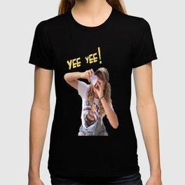 Yee Yee T-shirt