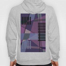 Bauhaus No. 410 Hoody