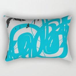8118 Rectangular Pillow