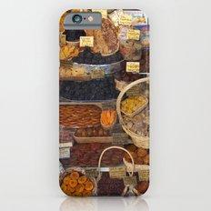 Window goodies Slim Case iPhone 6s