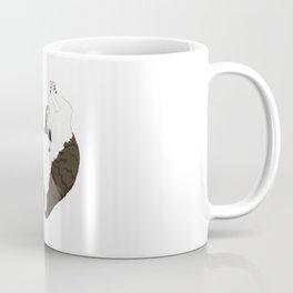 Lulu Coffee Mug