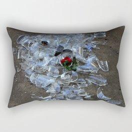 Brussels Rectangular Pillow