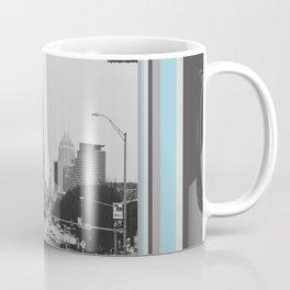 034 | austin Coffee Mug