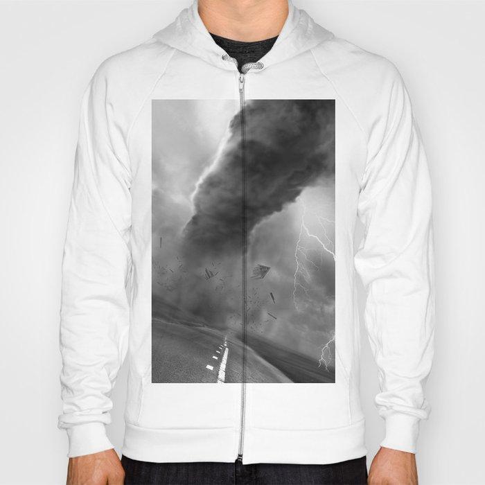 Storm Hoody