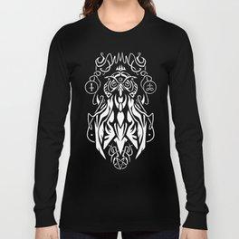 Prince Stolas Long Sleeve T-shirt