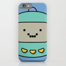 Tamagotchi Slim Case iPhone 6s