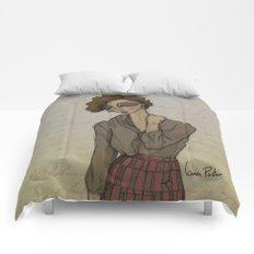 Cecilia Comforters