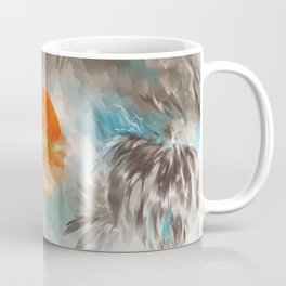 wonderland*1 Coffee Mug