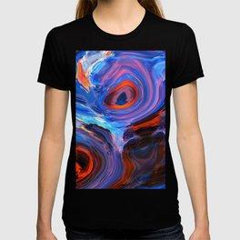 Neba T-shirt