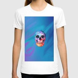 Celestial Skull T-shirt