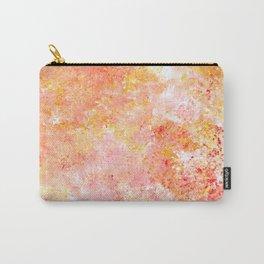 Arcaico Carry-All Pouch